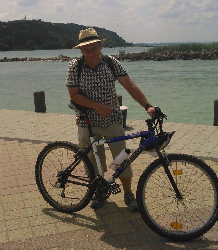 biciklis.jpg