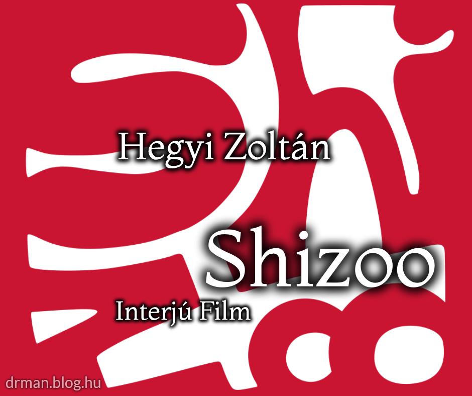 shizoo_foto.jpg