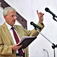 Reblog: Sólyom László aszófői beszéde