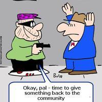 Nyugdíjpara
