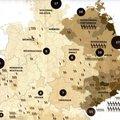 Megbukott a multikulturális modell Németországban