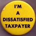 Adófizetők menete