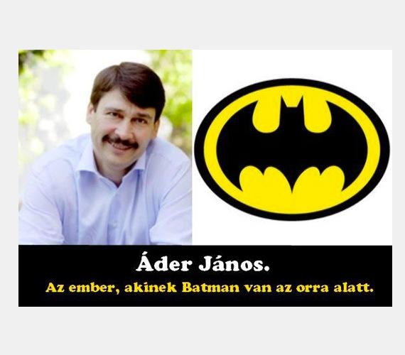 ader_mem.jpg