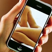 Az újabb tini mánia: a sexting