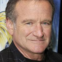 Alkohol és kábítószer miatt öngyilkos lett Robin Williams! R.I.P.