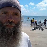 Balbus húsz év drogozás után állt le. http://fecundusbalbus.blog.hu