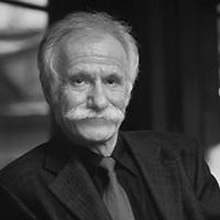 Dr. Gerevich József blogja