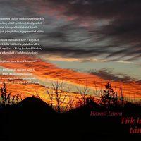 Érdemes elolvasni! Jó és hiteles könyv! http://konyvaruhaz.info/hu_HU/tuk-hegyen-tancolva