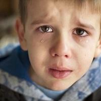 A családban sem menekülhetünk a negatív jelzők elől