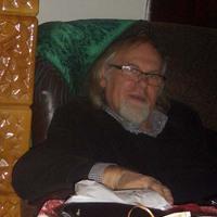 Alapítványunk kuratóriumi elnöke: dr.Rigó Péter főorvos
