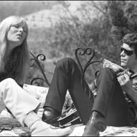 Nico után Lou Reed is meghalt ma