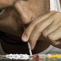 Az igazság a drogokról. (kép alatt videók)