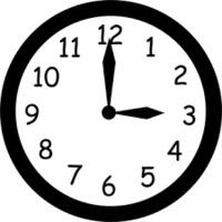 Mától téli időszámítás! Ne felejtsétek hajnali 03-kor 02 órára visszaállítani az óráitokat!