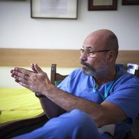 Dr.Zacher Gábor toxikológus mondja...