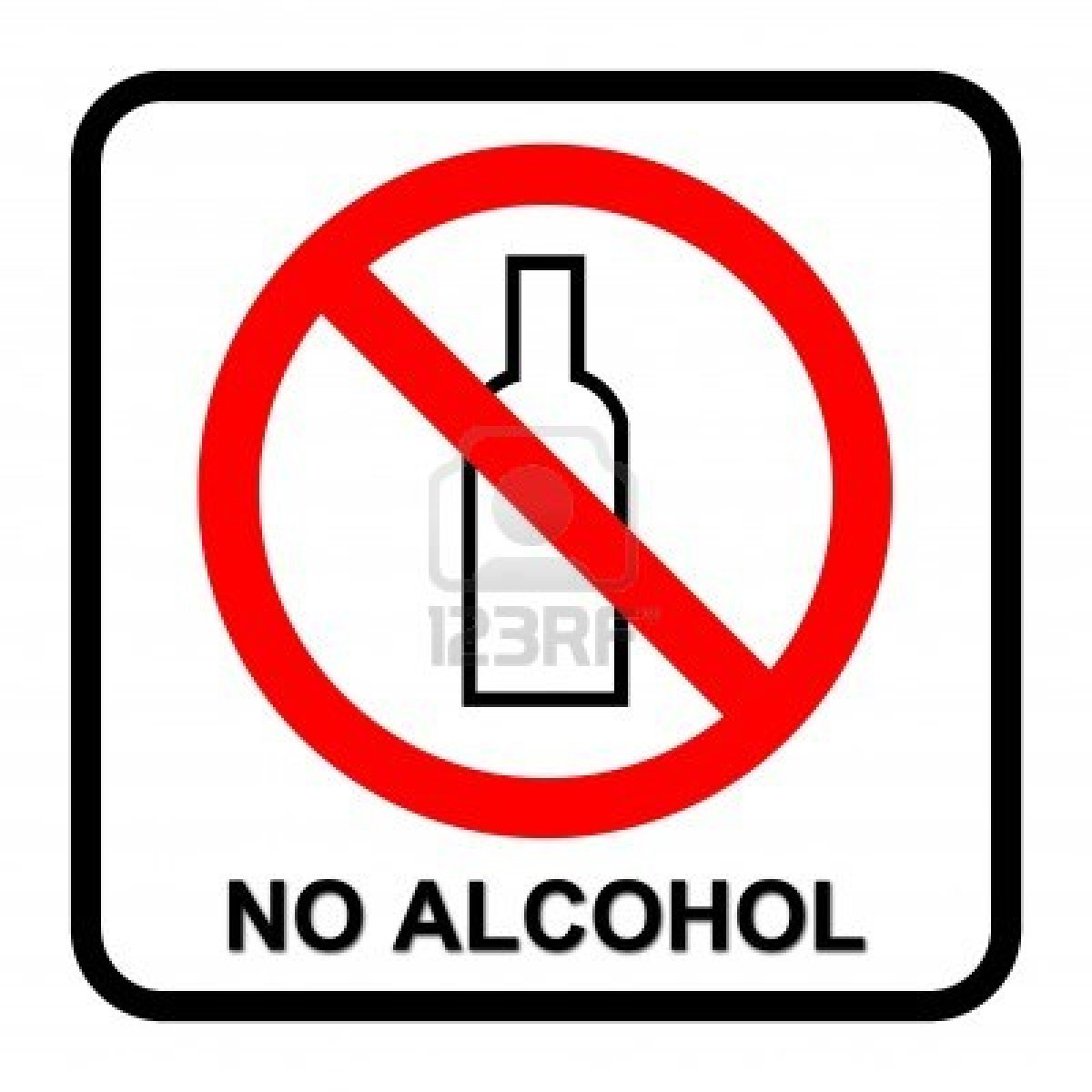 17212332-no-alcohol-sign-on-white-background.jpg