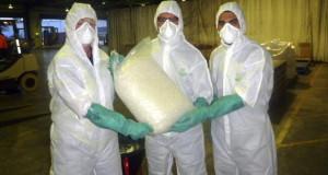 Australiens_Polizei_stellt_rund_600_Kilo_Crystal_sicher-Rekord-Drogenfund-Story-352792_630x356px_f780301e0d53c042d86fff19a8a40303__apa8c84_tmp_jpg1-300x160.jpg