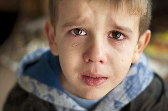 child_cry_crying_tears_boy_sad1.jpg