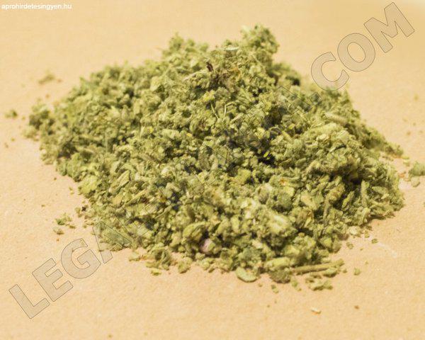 extra-er-s-herbal-spice-fustol-www-legal-mania-com_11416158415.jpg