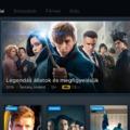 Megérkezett az HBO GO Android TV-re