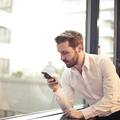 Xiaomi Mi WiFi Repeater 2: Ha gyenge a WiFi jel, akkor ez kellhet neked