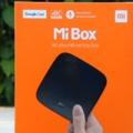 Xiaomi Mi Box 3: A kétéves masina ami Nougat helyett Oreót kapott