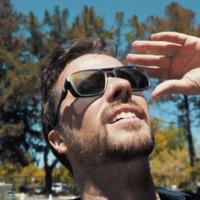 A vlogger ismét elvesztette drónját Amerikában - végleg