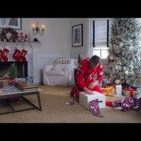 Megjelent a DJI karácsonyi reklámvideója