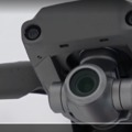 Legális drónozás engedély nélkül?