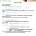 Drónkonferenciát rendez a Hungarocontrol