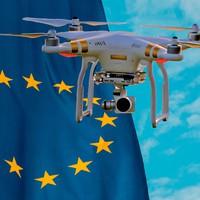Ezt hozza a közelgő EU drón szabály változás