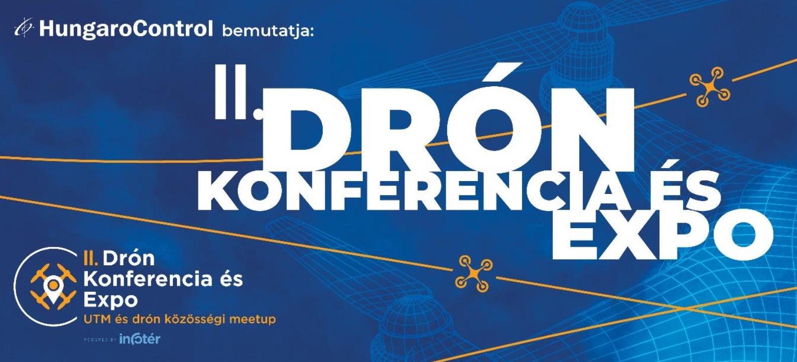 2hungarocontrol-dronkonferencia.jpg