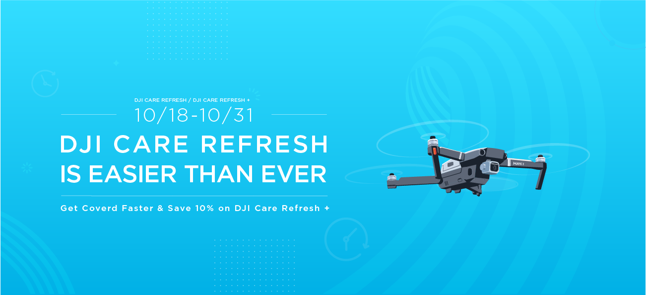 dji-carerefresh-promotion.png