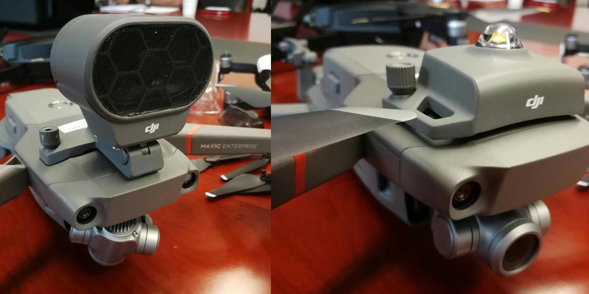 dji-mavicpro2-enterprise-edition-leakedphoto.jpg