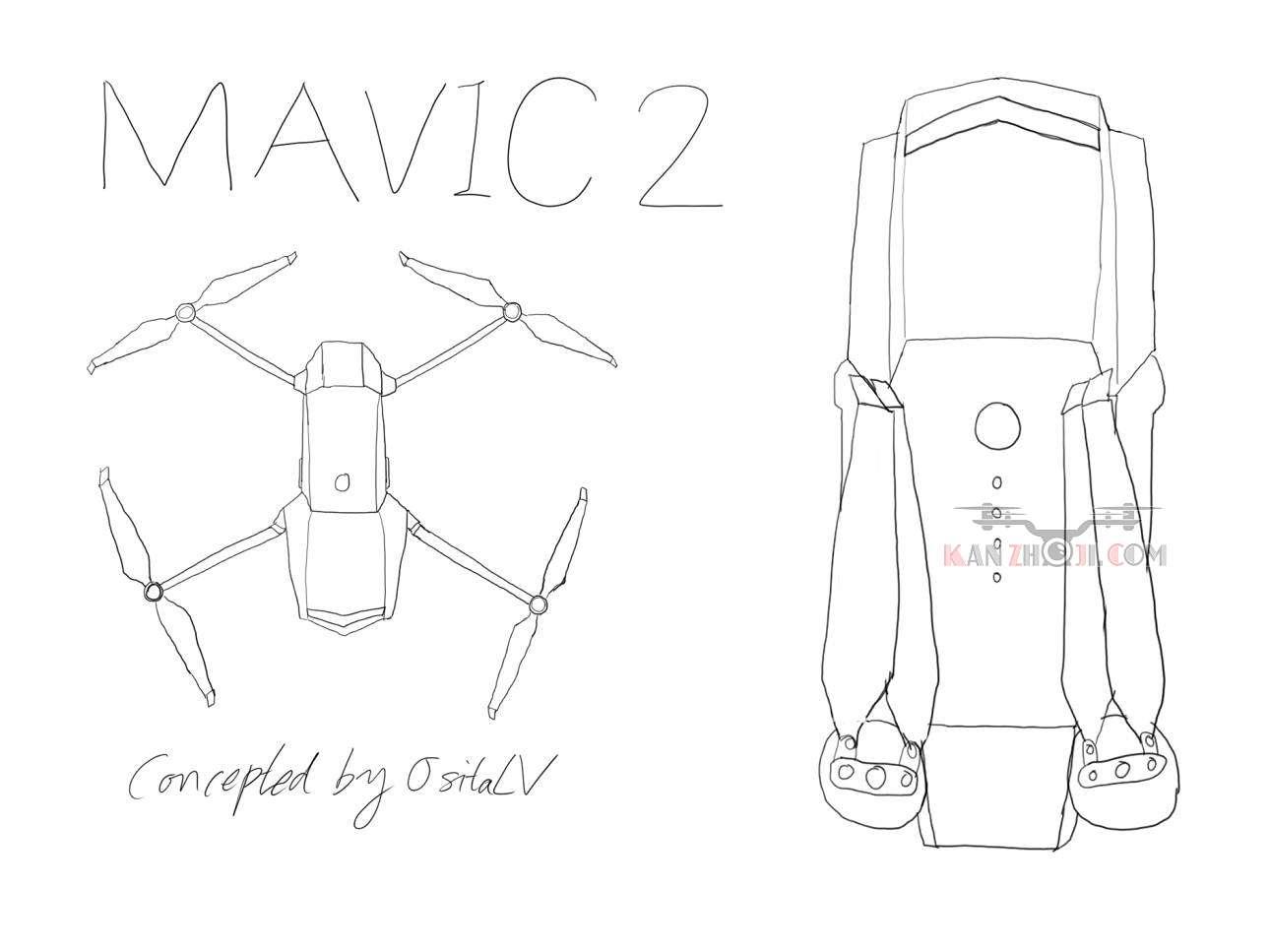 mavicpro2-rumor.jpg