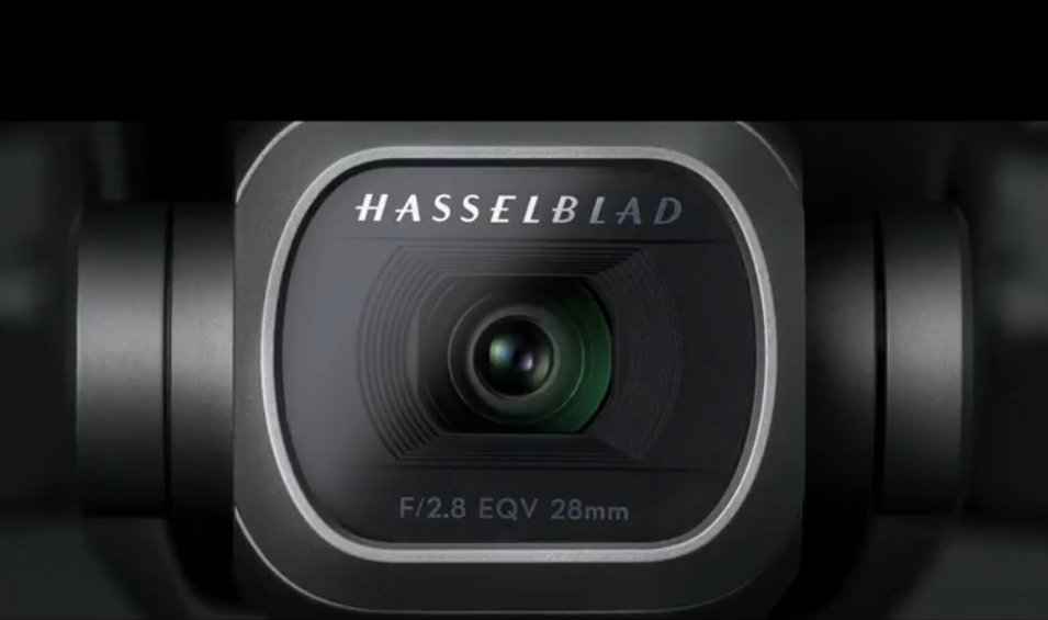 hasselblad-mavic2-pro-kamera.png