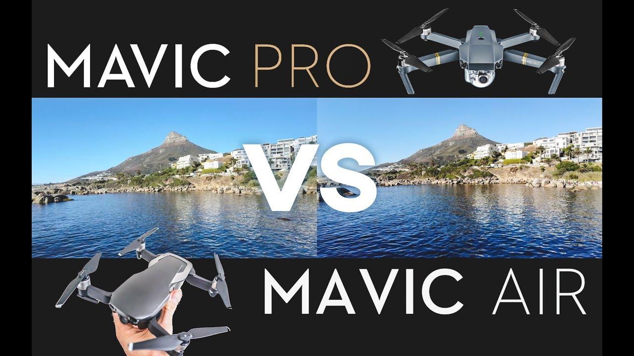 mavic-provsair.jpg