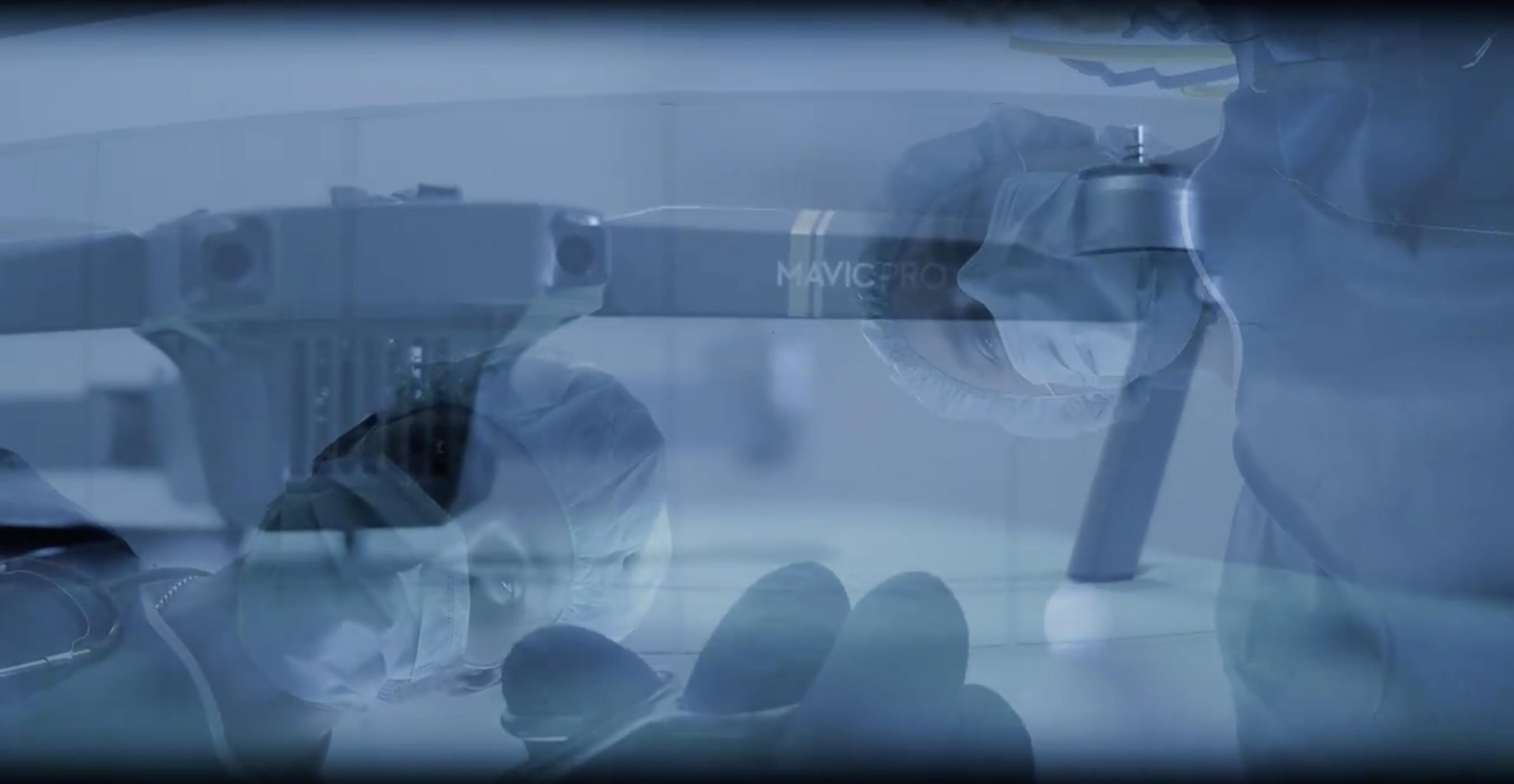 myactioncam-szerviz-promo-film2.png