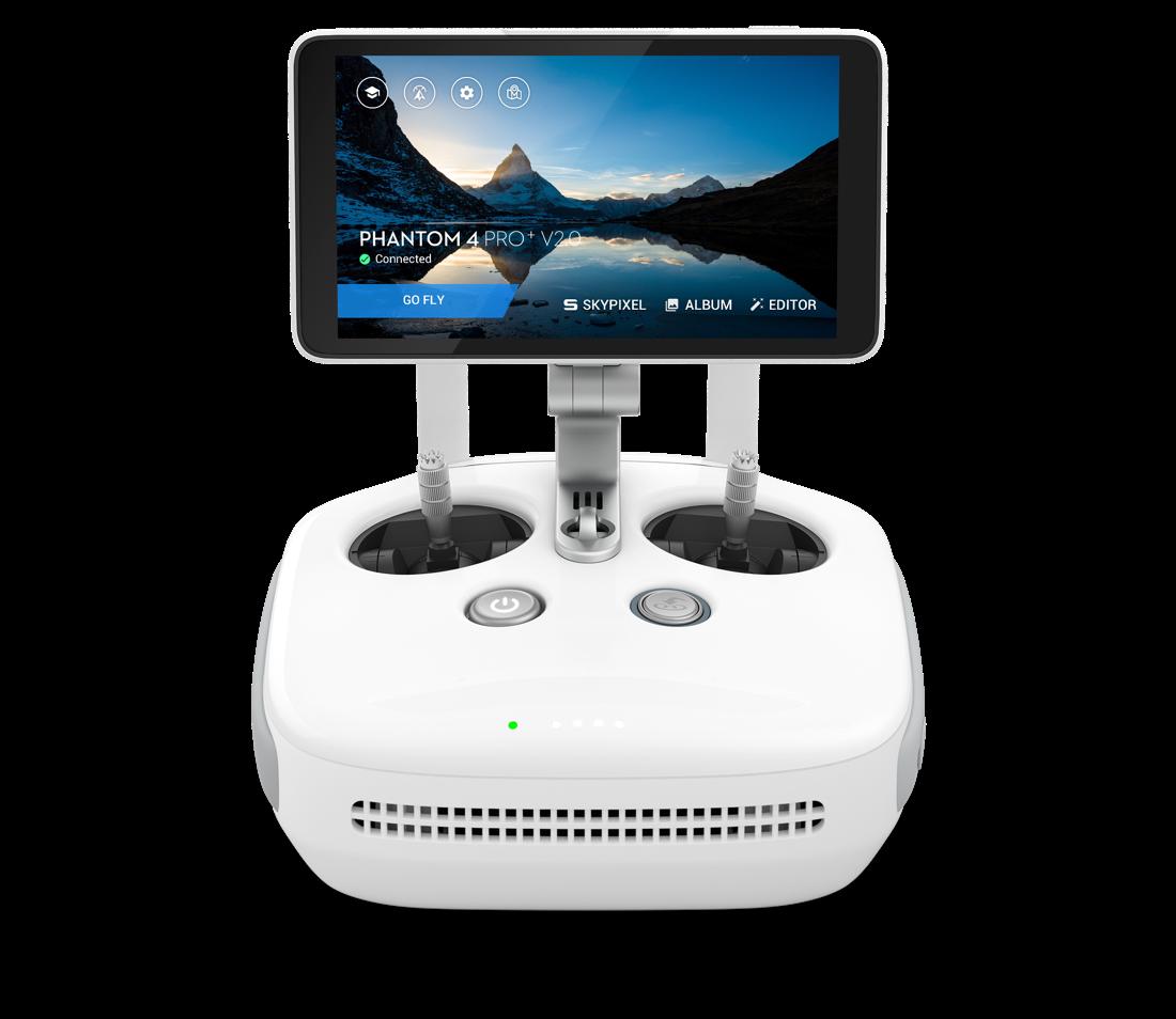 phantom4pro20-screen-remote.png