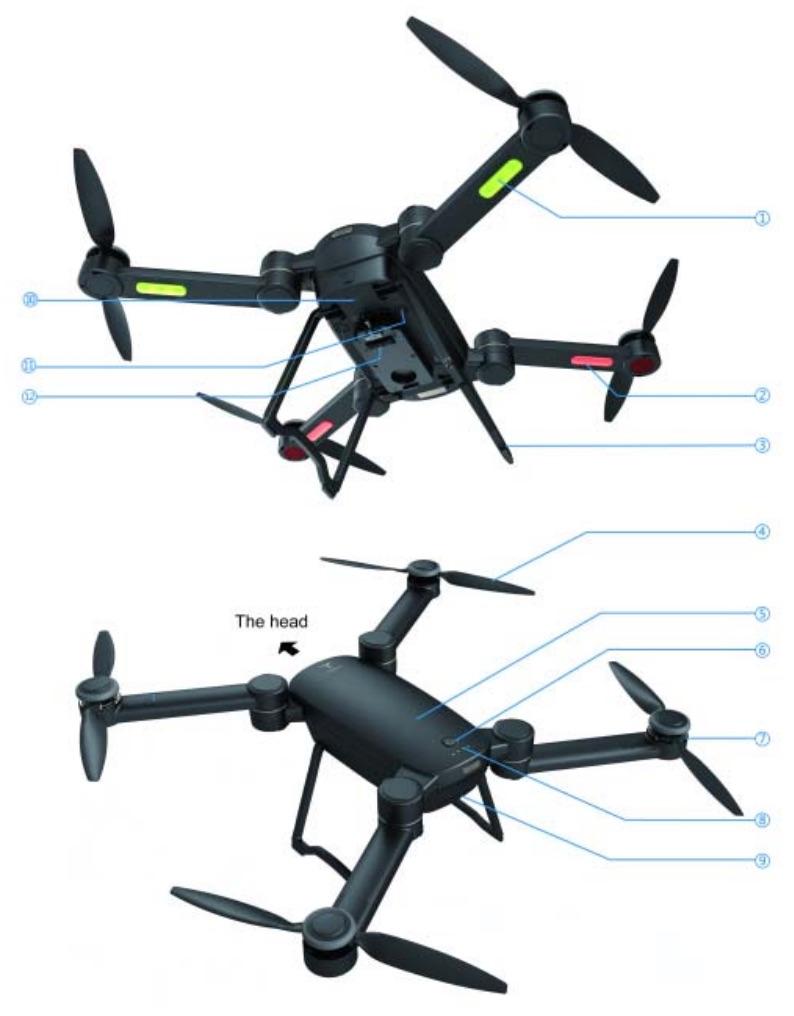 dron-kezikonyv-hasznalaitutmutato.jpg