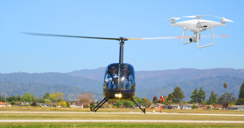 dronehelicoptercrahfeat-petapixel-basedjitzecouperus.jpg