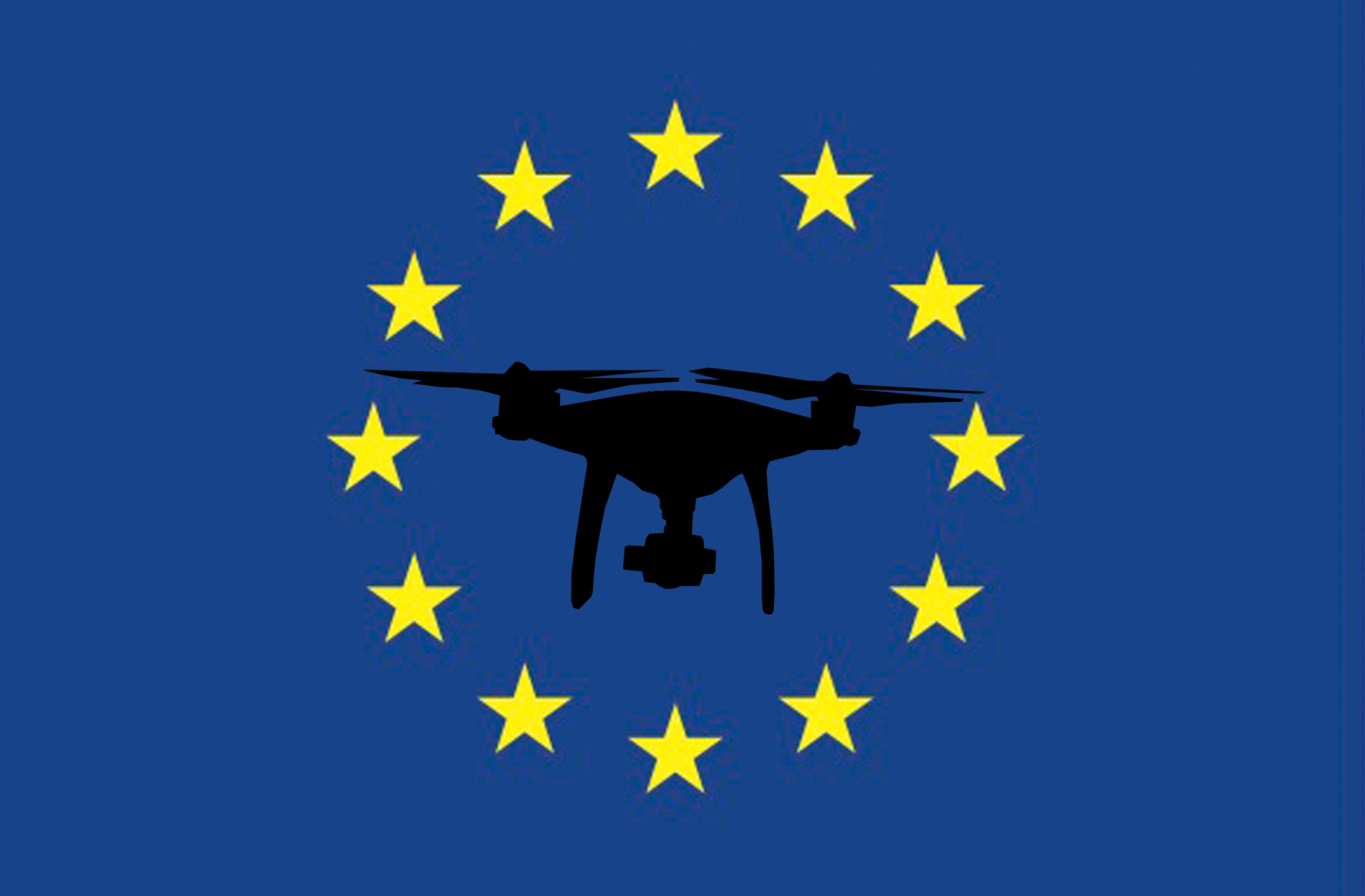 dron-euparlament-jogszabaly-drontorveny.jpg