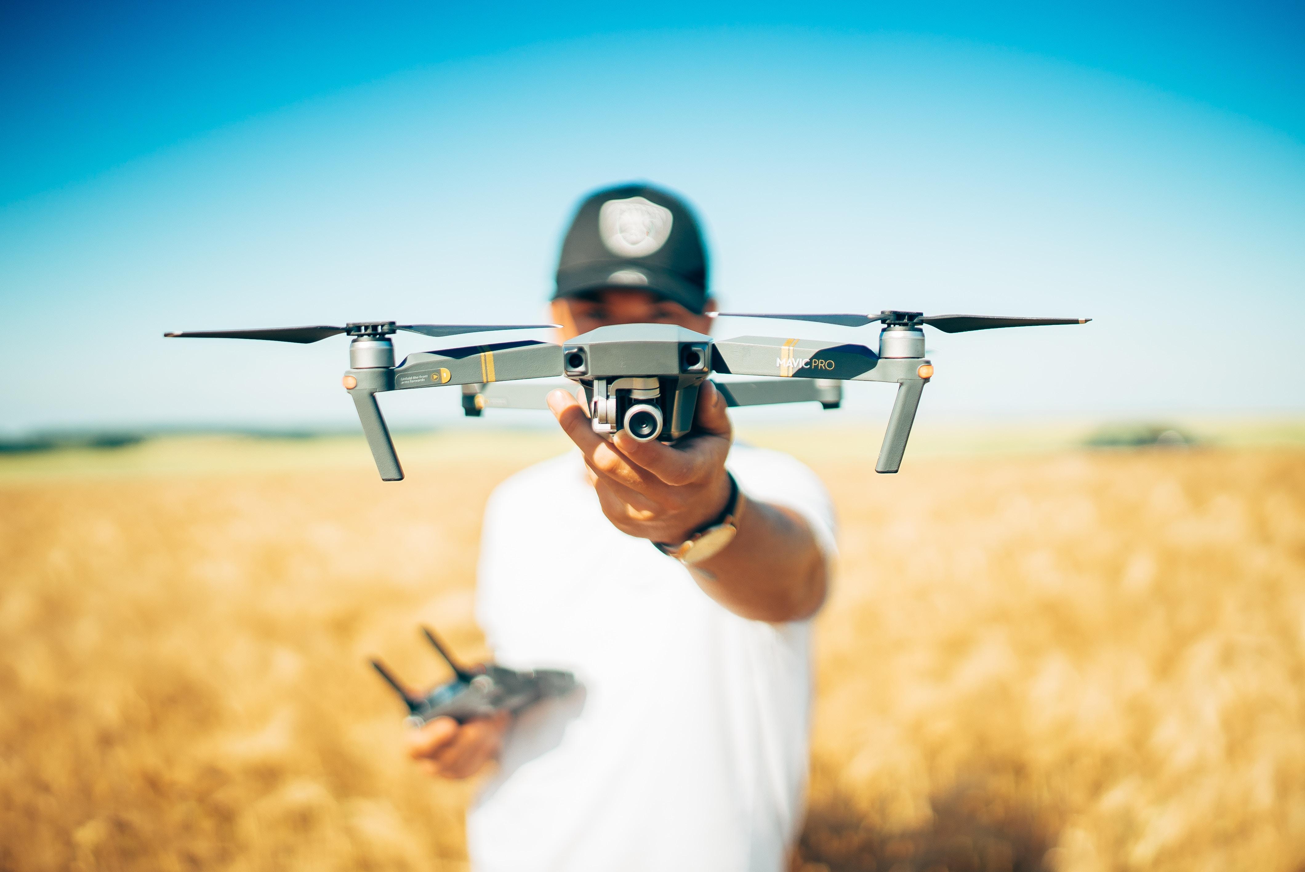 drone-david-henrichs-399195-unsplash.jpg