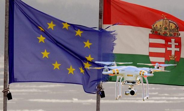 eu-hun-flag-drone.jpg
