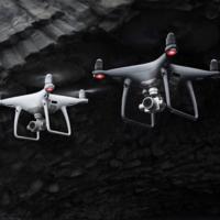 Kezdődik a Sziget - ott is tilos drónozni