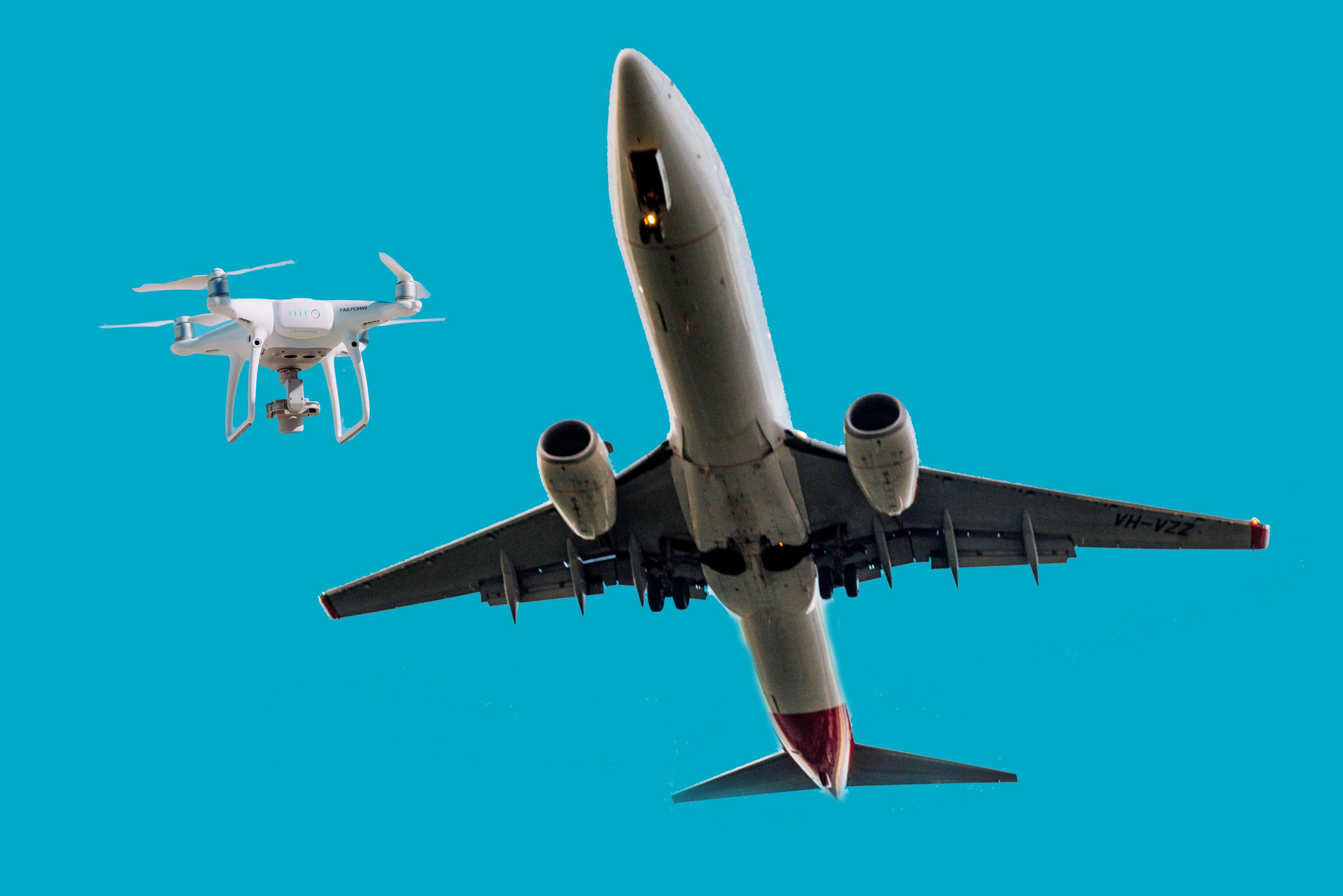 dron-utasszallito-montazs-unsplash.jpg