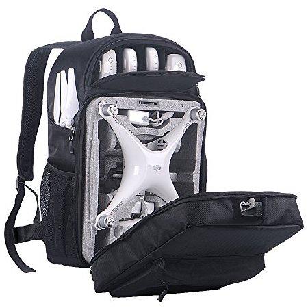drone-backpack-smatree_smapacdp3000.jpg