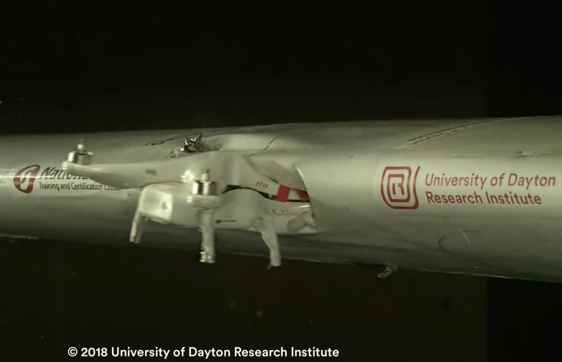 drone-crash-airplane-wing-collision-test-universityofdaytonresearchinstitute.png
