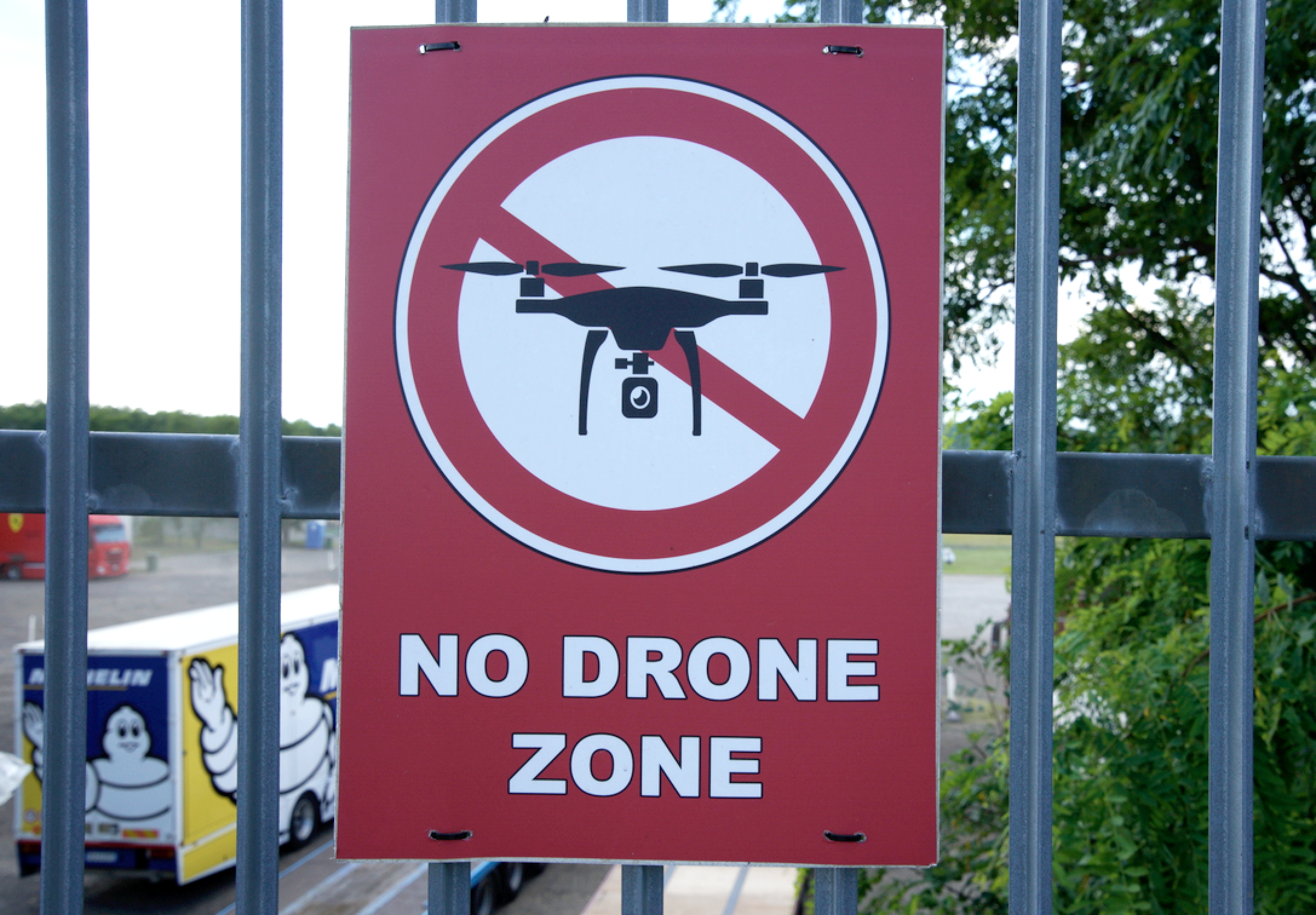 hungaroring-no-drone-zone-tabla.png