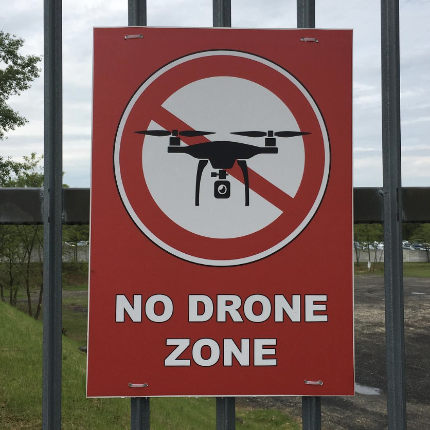 hungaroring-nodrone-zone-sign.png