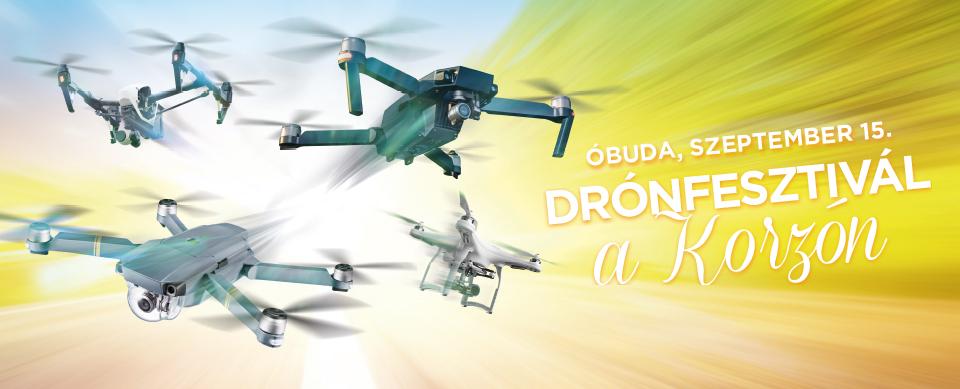 Acheter drone gopro karma achat drone camera maroc